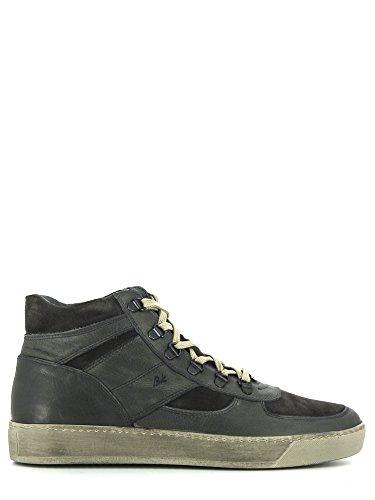 Braking 5444 Sneakers Uomo Grigio 42