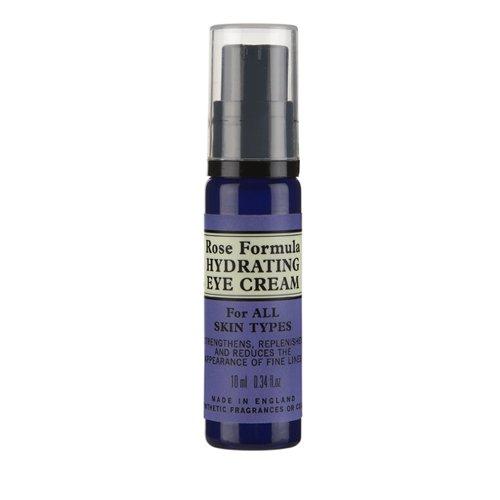 neal-s-yard-remedies-eye-care-e-trattamenti-rosa-formula-idratante-crema-per-il-contorno-occhi-10-ml