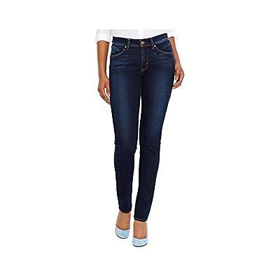 Levi's Women's Revel Demi Curve Skinny Jeans