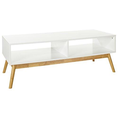 LOMOS-No12-TV-Lowboard-aus-Holz-in-wei-mit-zwei-Fchern-im-modernen-skandinavischen-Design