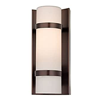 Wall lights amazon