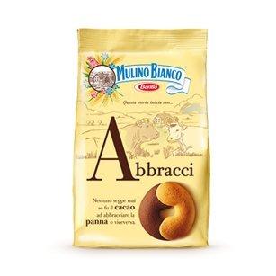 mulino-bianco-abbracci-shortbread-with-cream-and-cocoa-22-pounds-1kg-italian-import-