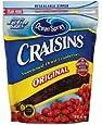 Ocean Spray® Craisins® - 48 Oz. Bag