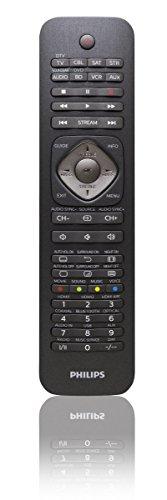 philips-srp5018-10-telecommande-universelle-8-en-1-avec-raccourcis-controle-barres-de-son-configurat