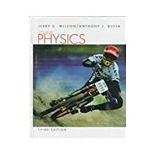 College Physics by Jerry D. Wilson