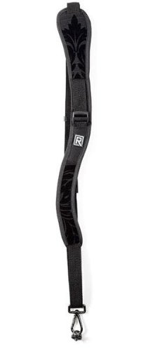 Carry Speed Sling front-664790