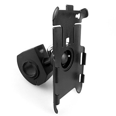 Xs Bike Mount Holder For Apple Iphone 4 4G 4S