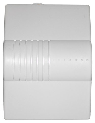 Cheap Skuttle Model 2001 and 2101 Cover (B00564VBQW)