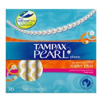 tampax-pearl-super-tampons-with-plastic-applicator-fresh-scent-36-ct-by-tampax