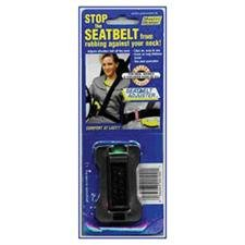 MASTERLINK MARKETING Seatbelt Adjuster(TM) - Single Pack 192-OS