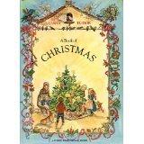 Book of Christmas, A (0001837605) by Tudor, Tasha