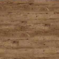 Expona Domestic 2012 Planke  3,34m²  Antique Oak 5951 (33,90 EUR/m²)  BaumarktKundenbewertung und Beschreibung