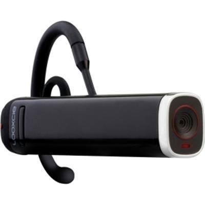 looxcie-2-wear-bt-camcorder