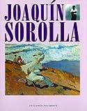 Los Impresionistas y Su Epoca (8434308908) by Sorolla, Joaquin