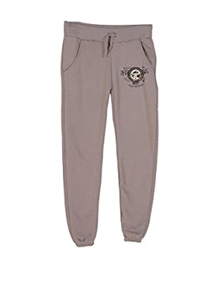 Geographical Norway Pantalón Deporte Mirly (Gris)