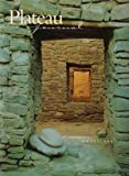 img - for Plateau Journal: Dwellings (Land and Peoples of the Colorado Plateau) book / textbook / text book