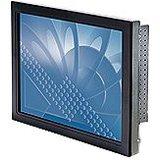 15IN LCD Cap Touch 500:1 1024X 768 CT150 VGA USB Slim Bezel Rohs