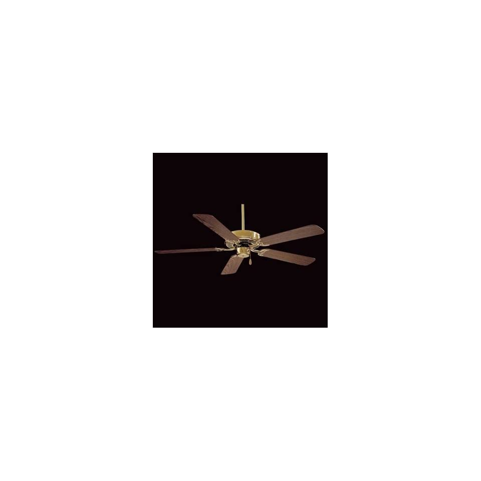 PB   Minka Aire Fans   Contractor 52 Ceiling Fan