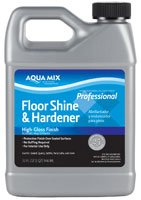 aqua-mix-floor-shine-hardener-3785-litre-us-gallon
