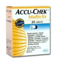 accu-chek-multiclix-24lanc