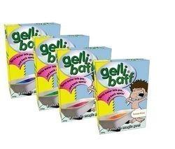 gelli-baff-princess-pink-polvos-para-gel-de-bano-juguete-transforma-el-agua-en-gelatina