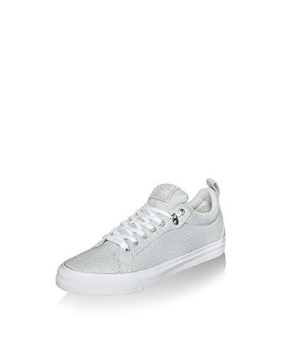 Converse Sneaker All Star Fulton Ox Sneaker
