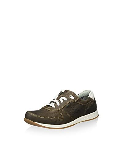FRETZ men Zapatillas Stans