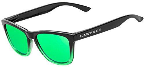 Gafas de sol Hawkers Fusion Emerald