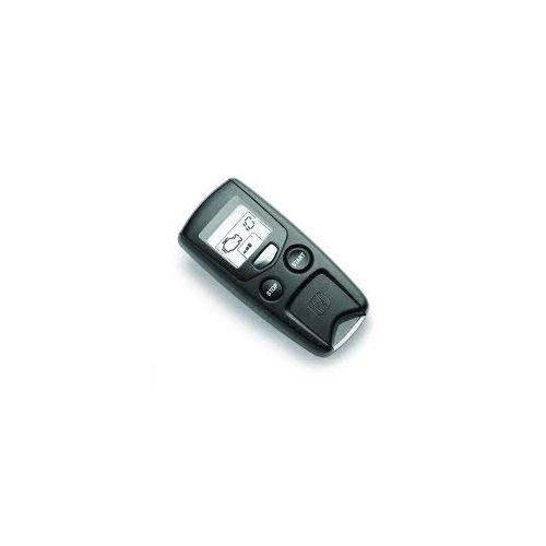 2014-2015-honda-pilot-remote-starter-system-08e91-e54-100-08e92-sza-100a