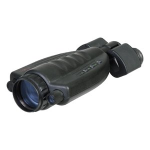 ATN Corp. ATN Night Shadow 1 Night Vision Binoculars Gen 1