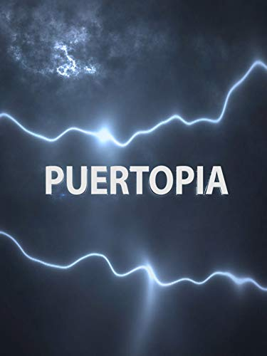 Puertopia
