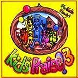 Kids Praise 3 CD
