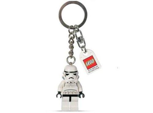 LEGO Star Wars: Stormtrooper Porte-Clés