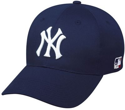 outdoor-cap-new-york-yankees-replica-hat-adult-size