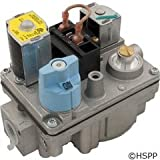 Hayward IDXVAL1931 Gas Valve Replacement Kit for Hayward H-Series Induced Draft and Pool Heater