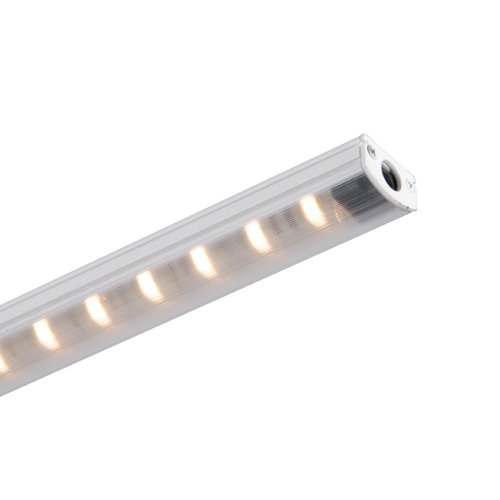 WAC Lighting LS-LED32-C-WT 31.25-Inch LED Strip
