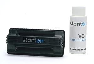STANTON VC-1 DJ accessories Vinyle accessories