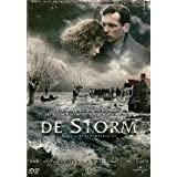 The Storm ( De storm )by Monic Hendrickx