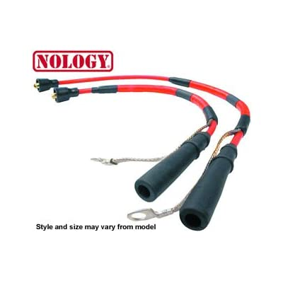 nology spark plug wires  | amazon.com