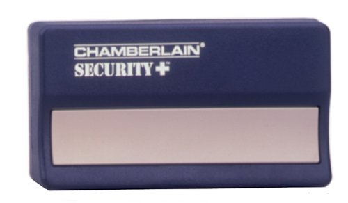 Images for Chamberlain Single Button Remote Control 950CB