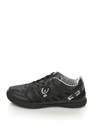FREDDY PL Classic SPL10NX BLACK scarpe danza sport fitness moda fashion (EUR 40)