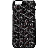 goyard-black-case-color-black-plastic-device-iphone-6-plus-6s-plus