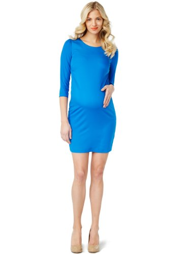 Rosie Pope Maternity Sloane Dress