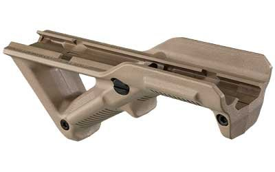 Magpul Angled Foregrip - Dark Earth