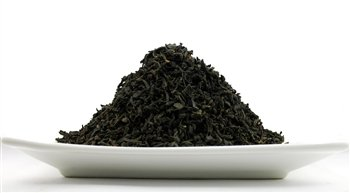 Organic Lapsang Souchong Tea, Natural Organic Lapsang Souchong Tea Is Rich In Aroma - 8 Oz Bag.
