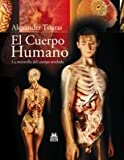 img - for CUERPO HUMANO, EL. La maravilla del cuerpo revelada (Carton  y color) (Spanish Edition) book / textbook / text book