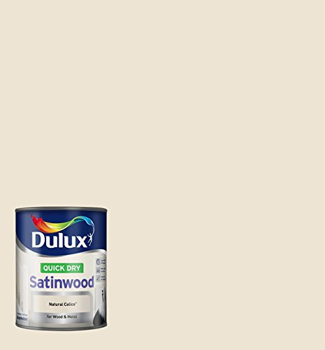 dulux-quick-dry-satinwood-paint-750-ml-natural-calico