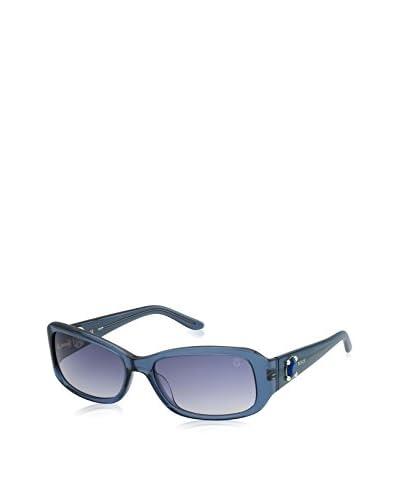 Tous Gafas de Sol Sto746-560Agq Azul