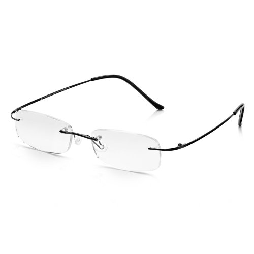 read-optics-reading-glasses-for-men-black-memory-flex-stainless-steel-rectangle-rimless-15