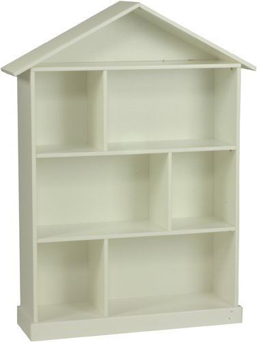 child craft dollhouse bookcase the dollhouse bookcase from child craft ...